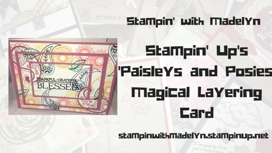Paisley and Poisey Magical Layering Card.jpg
